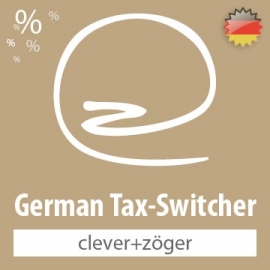 German Tax-Switcher