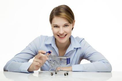 Weitere Service-Leistungen für Shopbetreibe